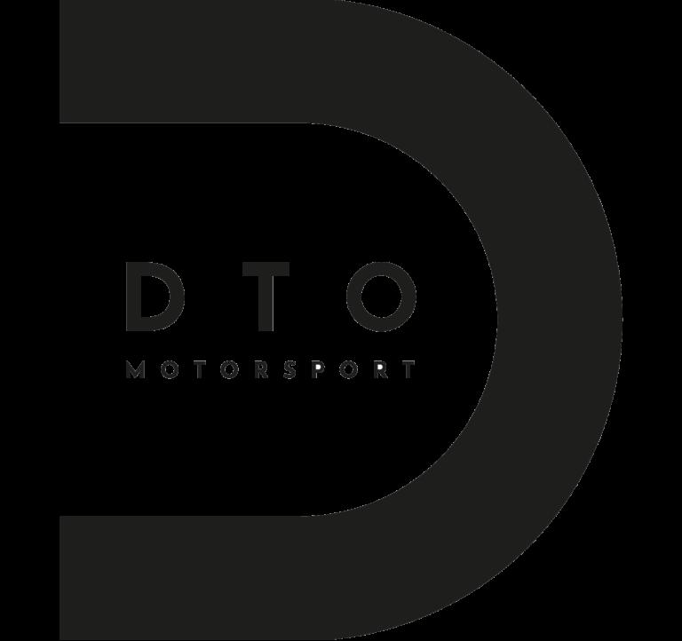 DTO-Motorsport-Driven-Logos-Mobile-1