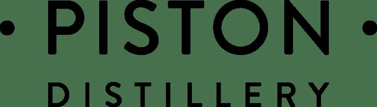 PISTON_DISTILLERY_Logo_AW