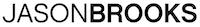 jason-brooks-logo